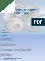 294059912-Conception-d-Une-Chaine-Logistique.pdf