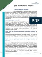 fiche_transport_petrole