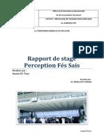 Rapport de stage Imane Et Tazy.docx