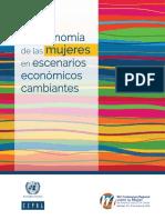autonomia de las mujeres en escenarios Laborales.pdf