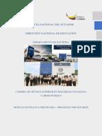 MODULO  POLICÍA COMUNITARIA A4.pdf