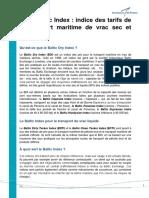 fiche_baltic_index_adf_2017.pdf