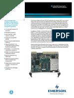 cpci7147-ds.pdf