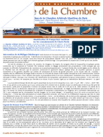 G24Ident.pdf