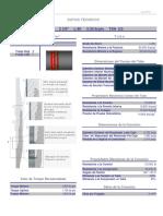 2.375   L 80   5.300   TSH CS.pdf