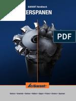 zerspanen_deutsch_2007.pdf