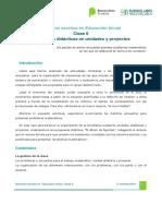 MATEMATICA ALBUN DE FIGURITAS