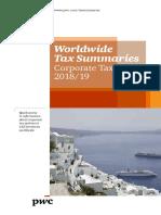 _pwc-worldwide-tax-summaries-corporate-taxes-2018-19-2.pdf