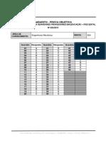 Gabarito_IFES_002_-_Índice_204_Engenharia_Mecânica