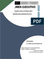fomato1_GNyR RESUMEN EJECUTIVO_FORMATOS Y TABLAS