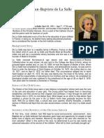 John De La Salle.pdf