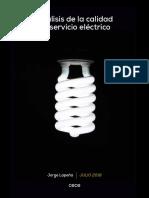 analisis-calidad-servicio-electrico.pdf