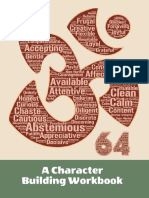 A_Character_Building_Workbook