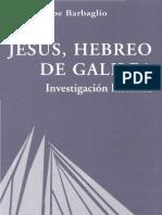 Barbaglio-Giuseppe-Jesus-Hebreo-de-Galilea.pdf