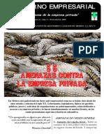 ENTORNO EMPRESARIAL 006.pdf