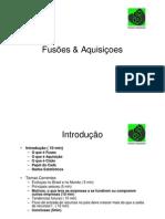 Fusoes&Aquisicoes_2,22