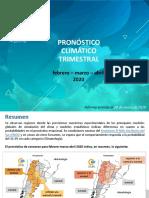 pronostico_climatico_trimestral bii
