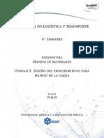 U3.Diseno_del_procedimiento_para_manejo_de_carga