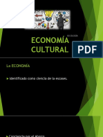 ECONOMÍA CULTURAL.pptx