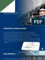 2) ALMACENAMIENTO.pdf
