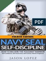 351807698-NAVY-SEAL.pdf