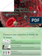 anticoagulantes_presentacion_sencilla-1[1].ppt