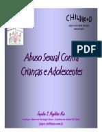Abuso_Sexual
