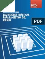 anixter-buenas-practicas-gestion-riesgo-data-center.pdf