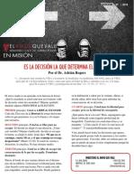decision_determina_destino