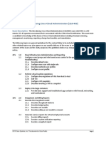210-455-cldadm.pdf