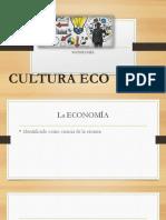 EconomíaEco.