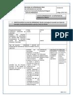 GFPI-F-019 41 Vr2. Estrategias de producto y precio
