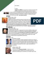 Emprendedores que hicieron historia.docx