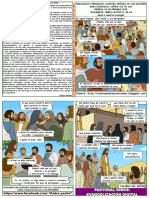 HOJITA DOMINICAL DOMINGO VII TO A20