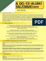 FOLHETO-DE-CANTO-DIA-DO-EX-ALUNO-SALESIANO.pdf