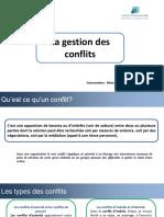 La gestion des conflits.pdf