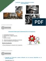 DDP FACTOR MAQUINARIA.pdf