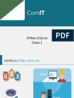 clase-1_1.pdf