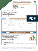 907_2Bex_National_2015_Ss1B_Enoncé.pdf
