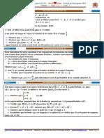 909_2Bex_National_2014_Ss2_Enoncé.pdf