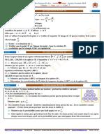 910_2Bex_National_2014_Ss1_Enoncé.pdf