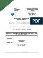 CONCEPTION_ET_CALCUL_DUN_CENTRE_MEDICAL.pdf