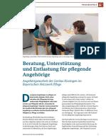 7.10_Angehoerigenarbeit.pdf