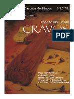 CONHECIDO PELOS CRAVOS - LETRA(1).pdf