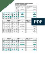 horario de clase psciologia  2020 jose.docx