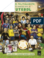 Guia Politicamente Incorreto do Futebol- Jones Rossi.pdf