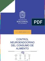 2. Control Neuroend.
