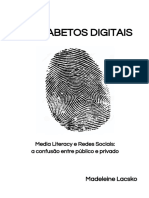 ebook-analfabetos-digitais