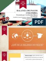 Presentacion BP.pptx