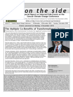 JAMAICA pdf | Jamaica | Inter American Development Bank